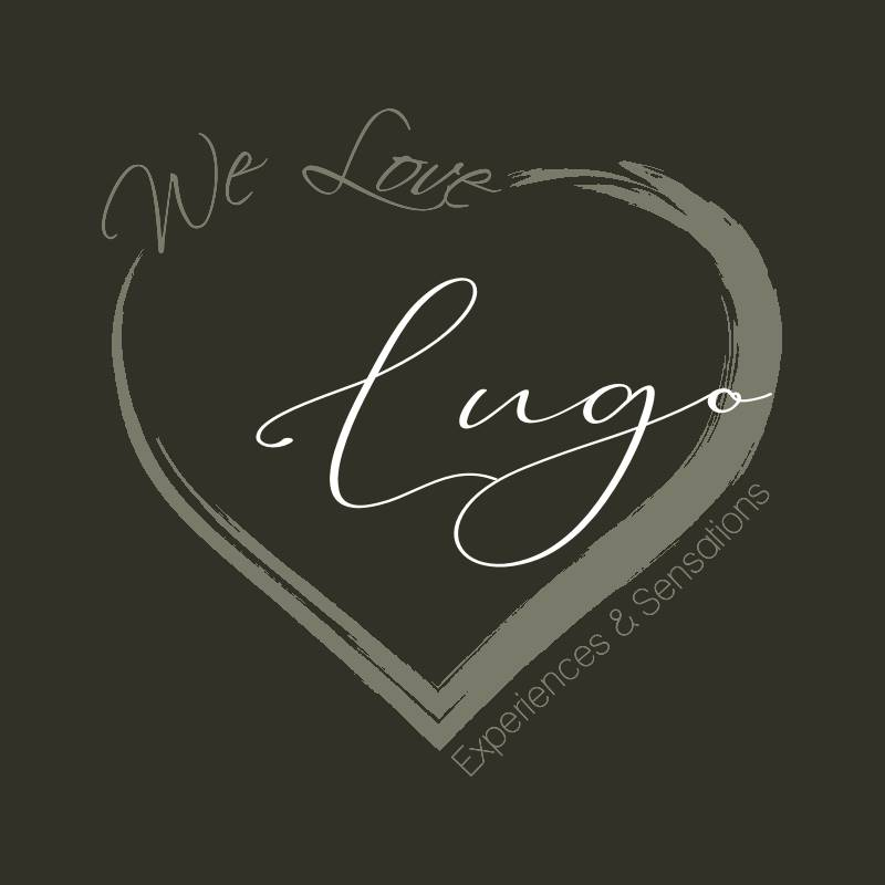 We Love Lugo